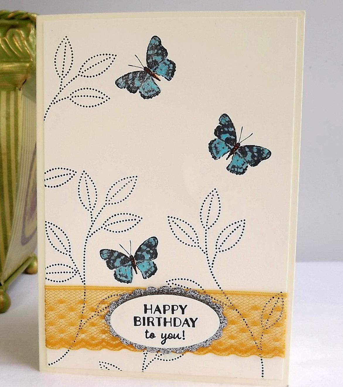 carte anniversaire à faire soi-meme gratuite 36