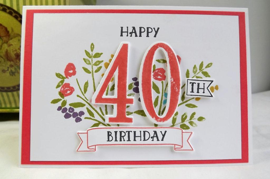 carte anniversaire à faire soi-meme gratuite 48