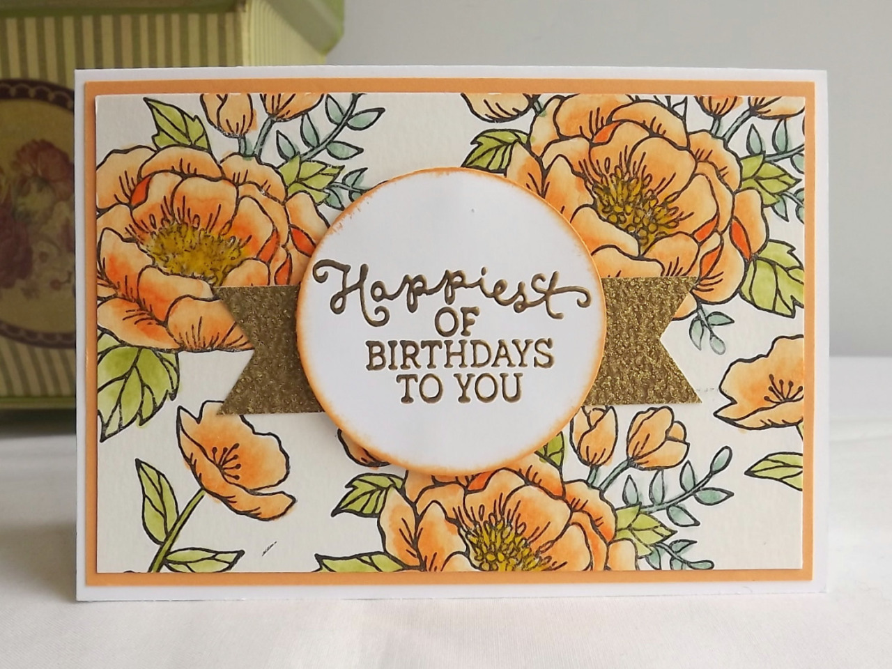 carte anniversaire à faire soi-meme gratuite 49