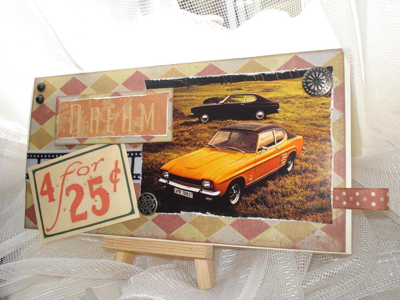 Carte anniversaire a fabriquer soi meme 40 photo de carte fait main - Carte anniversaire a faire soi meme ...