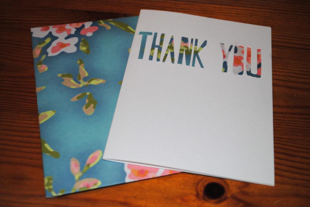 Carte d anniversaire a faire soi m me 14 photo de carte fait main - Carte anniversaire fait main ...