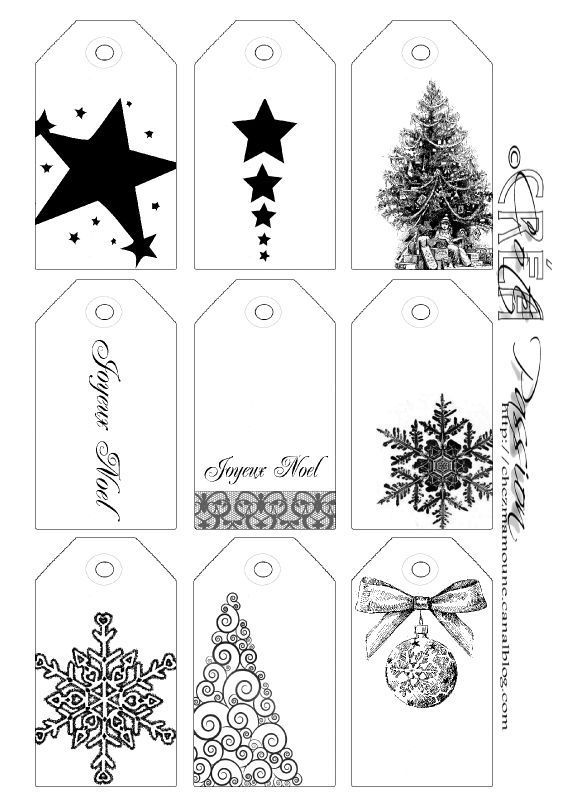 carte noel faite à la maison10 | Photo de carte fait main