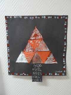carte noel faite à la maison76