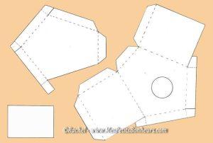 faire une carte de noel avec les enfants 57 photo de carte fait main. Black Bedroom Furniture Sets. Home Design Ideas