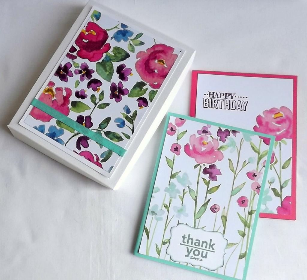 carte d anniversaire faite maison par maudie num ro 12 photo de carte fait main. Black Bedroom Furniture Sets. Home Design Ideas