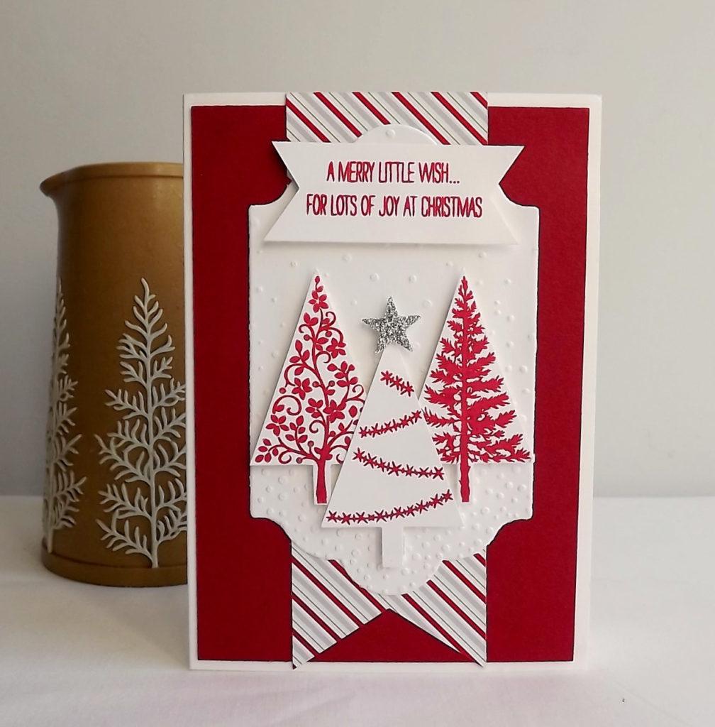id e 22 pour une carte d anniversaire fait soi m me la mai photo de carte fait main. Black Bedroom Furniture Sets. Home Design Ideas