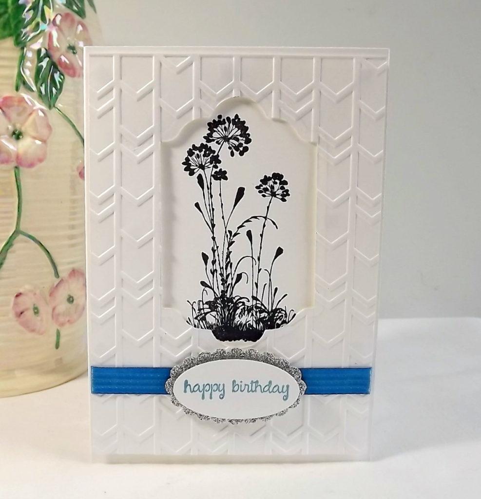id e 27 pour une carte d anniversaire fait soi m me la mai photo de carte fait main. Black Bedroom Furniture Sets. Home Design Ideas
