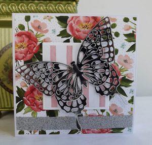 photo de carte fait main la plus belle carte faire soi. Black Bedroom Furniture Sets. Home Design Ideas