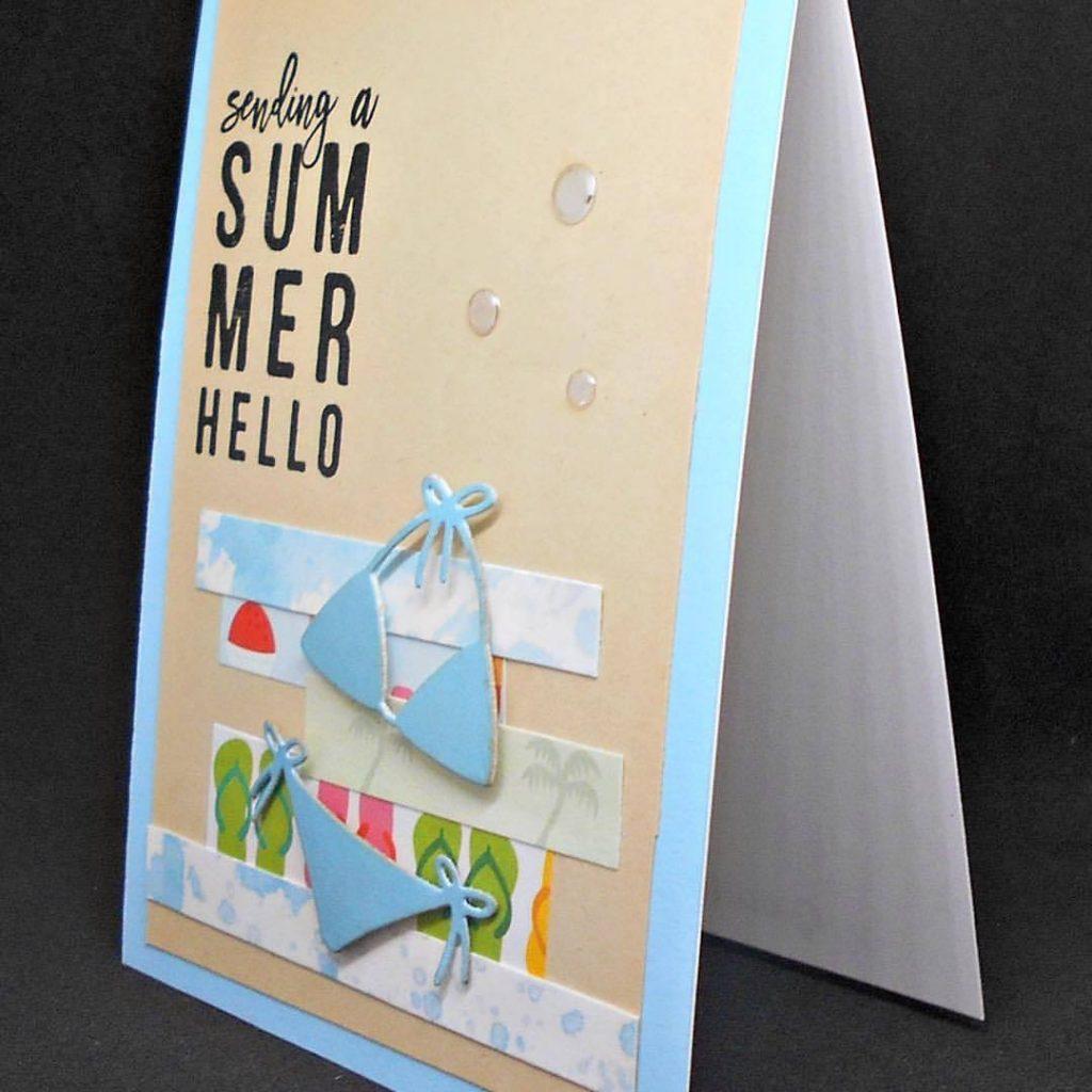 carte papier faite maison 02 photo de carte fait main. Black Bedroom Furniture Sets. Home Design Ideas