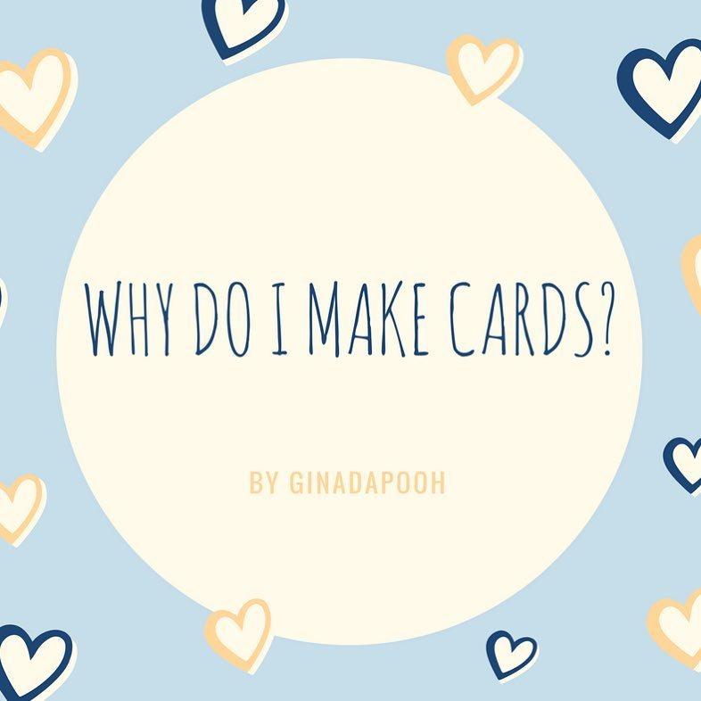 faire soi même sa carte papier idée 16