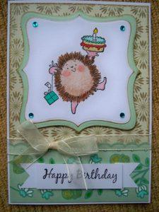 carte d'invitation anniversaire a faire soi même gratuit