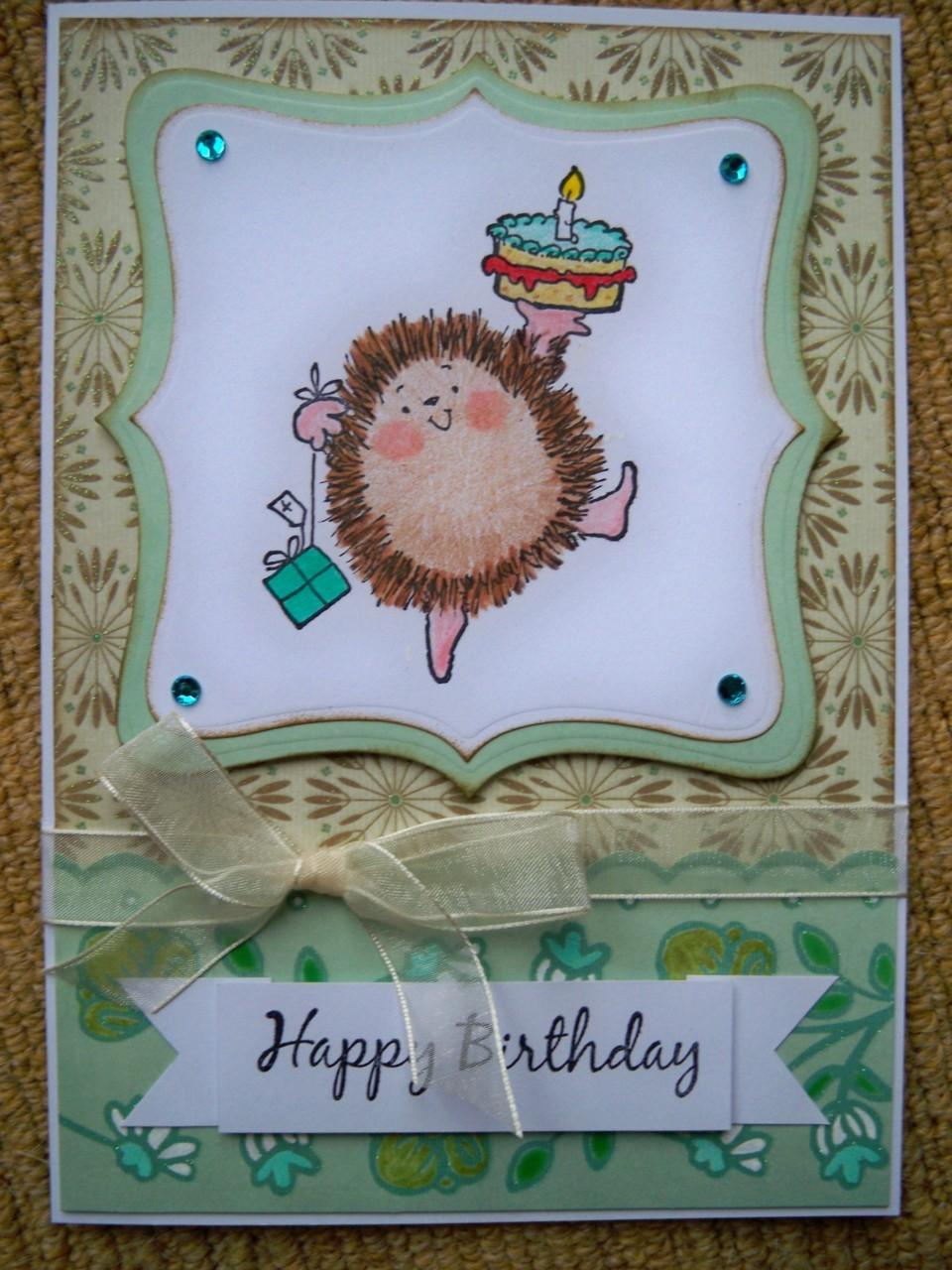carte d invitation anniversaire a faire soi m me gratuit photo de carte fait main. Black Bedroom Furniture Sets. Home Design Ideas