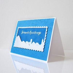 cartes anniversaire animées jolie carte