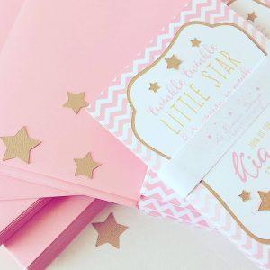 creer une carte d anniversaire