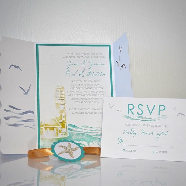 faire carte invitation anniversaire
