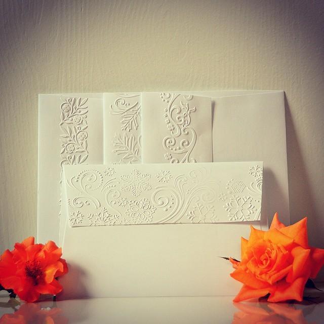 faire sa carte d anniversaire photo de carte fait main. Black Bedroom Furniture Sets. Home Design Ideas