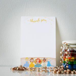 jolie cartes anniversaires