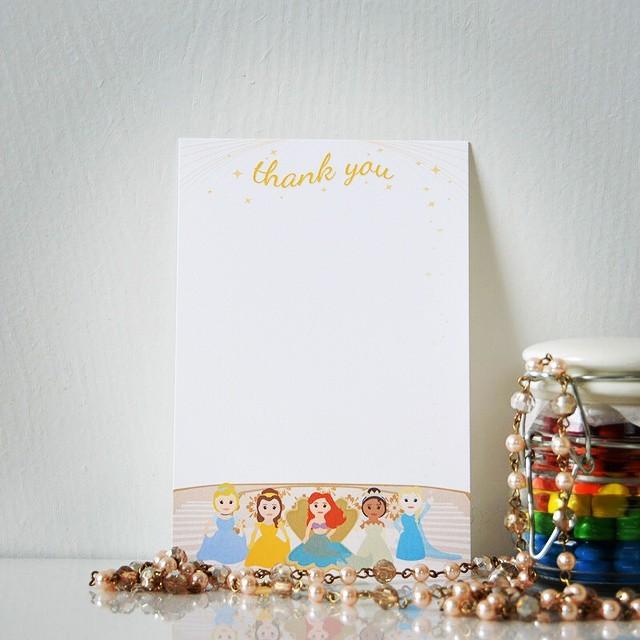 jolie cartes anniversaires photo de carte fait main. Black Bedroom Furniture Sets. Home Design Ideas