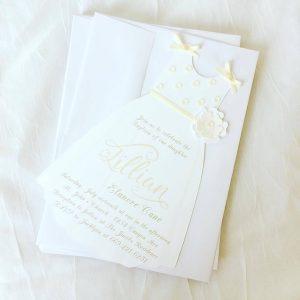 carte papier anniversaire
